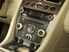 Aston Martin Rapide 53