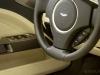 Aston Martin Rapide 54