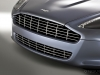 Aston Martin Rapide 56