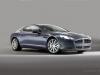 Aston Martin Rapide 57