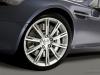 Aston Martin Rapide 58