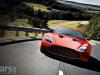 Aston Martin V12 Zagato 1