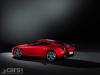 Aston Martin V12 Zagato 10