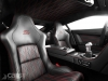 Aston Martin V12 Zagato 11