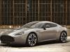 Aston Martin V12 Zagato 2