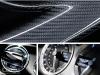 Aston Martin V12 Zagato 4