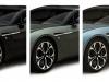Aston Martin V12 Zagato 6