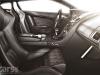 Aston Martin V12 Zagato 7