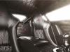 Aston Martin V12 Zagato 8