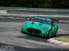 Aston Martin V12 Zagato Race (1)