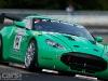 Aston Martin V12 Zagato Race (3)