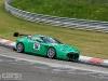 Aston Martin V12 Zagato Race (4)