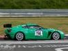 Aston Martin V12 Zagato Race (5)