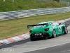 Aston Martin V12 Zagato Race (6)