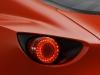Aston Martin V12 Zagato (10)