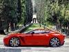 Aston Martin V12 Zagato (11)