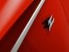 Aston Martin V12 Zagato (2)