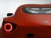 Aston Martin V12 Zagato (3)