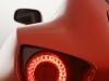 Aston Martin V12 Zagato (4)