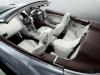 Aston Martin Virage Volante (10)