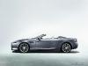 Aston Martin Virage Volante (2)