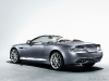 Aston Martin Virage Volante (3)