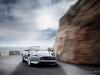 Aston Martin Virage Volante (4)