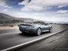 Aston Martin Virage Volante (5)