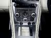 Aston Martin Virage Volante (8)