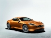 Aston Martin Virage (1)