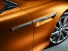 Aston Martin Virage (10)