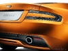 Aston Martin Virage (13)