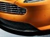 Aston Martin Virage (14)