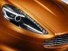 Aston Martin Virage (15)