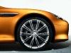 Aston Martin Virage (16)