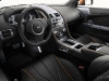Aston Martin Virage (17)