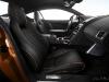 Aston Martin Virage (18)