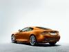 Aston Martin Virage (2)