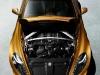 Aston Martin Virage (5)