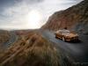 Aston Martin Virage (6)