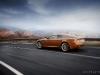 Aston Martin Virage (7)