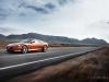 Aston Martin Virage (8)