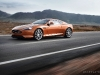 Aston Martin Virage (9)