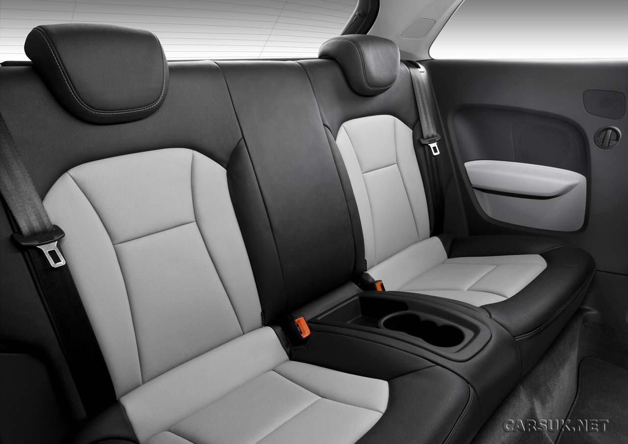 Audi A1 (15)