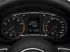 Audi A1 (11)