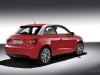 Audi A1 (12)