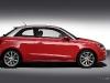 Audi A1 (14)