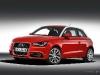 Audi A1 (17)