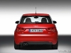 Audi A1 (19)
