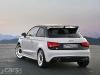 Audi A1 quattro 10